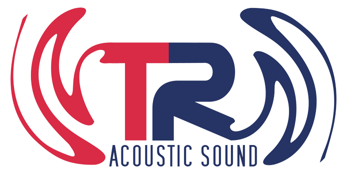 TR ACOUSTIC SOUND | Hi-Fi Car ai massimi livelli!